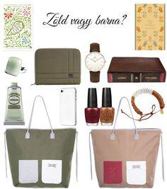női táskák Shopping, Style, Stylus