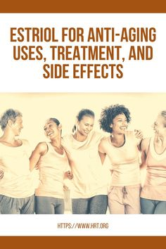 Over the last 2 decades, many anti-aging practices have emerged across the globe, all aimed at slowing or even reversing the physical aging process and its affects on the human body. Hormone replacement has become a leading frontrunner in the search for anti-aging treatment. Currently, women will spend one-third of their lives deficient in certain sex hormones.