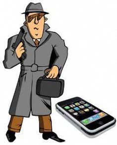 iSpyoo Mobile Spy App - The Best Monitoring Application For GPS Tracking Location, Cell Phone Spy App, Android Spy App,Spy Whatsapp Buy Cell Phones Online, Cheap Cell Phones, Cell Phones For Sale, Used Cell Phones, Best Cell Phone Deals, Free Cell Phone, Phone Jokes, Mobile Deals, Cell Phone Companies