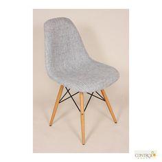 Stilnovo Ansgar Side Chair