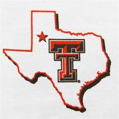 Texas Tech Takeover. cannot wait to be here next year