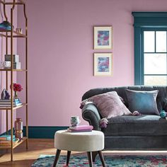 44 Best Valspar 2019 Colors Of The Year Images