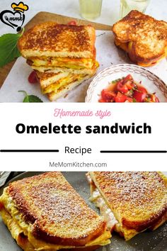 Easy Sandwich Recipes, Best Salad Recipes, Shake Recipes, Tea Recipes, Fish Recipes, Chicken Recipes, Ramzan Special Recipes, Easy Cooking, Kitchens