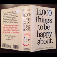 Photo Friday: Curvy + 100 Happy Days – Day 21 - blog post by Laurel Regan at Alphabet Salad.