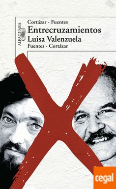 Fuentes-Cortázar by Luisa Valenzuela and Read this Book on Kobo's Free Apps. Discover Kobo's Vast Collection of Ebooks and Audiobooks Today - Over 4 Million Titles! Music Games, Free Apps, Audiobooks, Literature, Fiction, Ebooks, Reading, Movie Posters, Collection