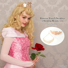 dball Disney Princess Aurora, Aurora Sleeping Beauty, Sexy, Pink, Dresses, Jewelry, Jewellery Making, Vestidos, Jewels