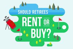 In our last Rent vs. Buy Report, we looked at whether it is cheaper for millennials to buy a home than rent. In most cases, it was. But what about those looking to buy their retirement home? For this edition, we take a look at the whether it is cheaper for retirees to rent or… Continue reading →