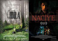 Cannes Gets Chills and Thrills With Slovene 'Idyll', Turkish 'Naciye' - DETAILS & TRAILERS on HorrorBug: http://wp.me/p252Dk-4BQ #horror #thriller #cannes #indie #independentfilm #WATCH #TRAILER #MadeinSlovenia #MadeinTurkey