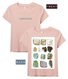 """specimen"" by emilykatephilip on Polyvore featuring Monki, women's clothing, women, female, woman, misses and juniors"