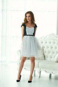 Rochie StarShinerS Famous Lady Black Sherri Hill, Calvin Klein, Lady, Vintage, Style, Fashion, Swag, Moda, Stylus