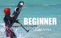 Maui Kiteboarding Lessons by Aqua Sports Maui - Maui Kitesurfing Lessons Best Kiteboarding, Kitesurfing, Kite Board, Maui, Teaching, Fitness, Sports, Hs Sports, Education