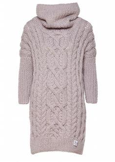 Sweter 'Emma' FINKE HANDMADE
