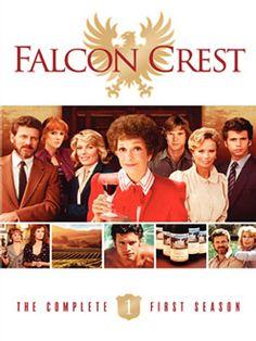 Falcon Crest