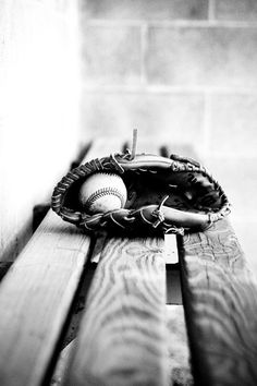 Baseball is maybe the most evocative of sports. Read on for great sport. If you'd really like your batting average to increase, try hitting the ball toward the fence instead of trying to hit it over the fence. Baseball Pictures, Baseball Quotes, Baseball Mom, Baseball Stuff, Sports Pictures, Baseball Field, Football, Softball Photography, Sport Photography
