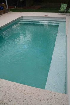 Pools R Us is the largest manufacturer of concrete pools in Melbourne.