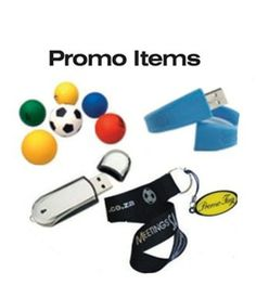 Promotional Items For Business, Corporate Gifts, Usb Flash Drive, Free, Usb Drive