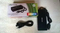 Fonte Para Xbox 360 Slim Bi-volt 110/220 Produto: Embalagem... - http://anunciosembrasilia.com.br/classificados-em-brasilia/2014/12/02/fonte-para-xbox-360-slim-bi-volt-110220produto-embalagem/ Alessandro Silveira