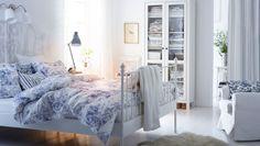 ikea LEIRVIK bed - Google keresés