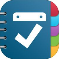 Informant - Calendar, Tasks and Notes with Google & Evernote sync by Fanatic Software, Inc.