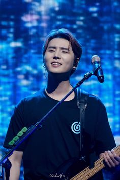 Young K, High School Years, Day6, You Are Beautiful, Happy Birthday Me, Bias Wrecker, I Love Him, How To Stay Healthy, Insight