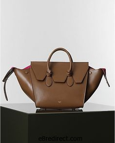 authentic celine mini luggage bag - Celine on Pinterest | Celine Handbags, Celine and Celine Bag