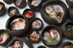 Debra Fleury Contemporary Ceramics