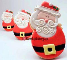 Encontrando Ideias: Tema Natal