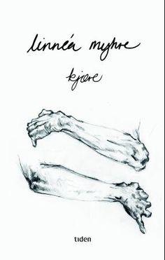 Linnea Myhre - Kjære: roman, pocketbok