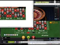 How to Make Usd Profit part 3 Roulette Game @ mr com Roulette Strategy, Roulette Game, Win Money, Even And Odd, Played Yourself, Card Games, I Am Awesome, Youtube, Gaming