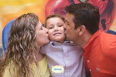 Enzo 6 Anos | Aniversário Infantil | Fotógrafo Jaraguá do Sul | Corupá | Guaramirim | Pomerode | Blumenau | Joinville | Santa Catarina | Fotografia de família | Fotojornalismo
