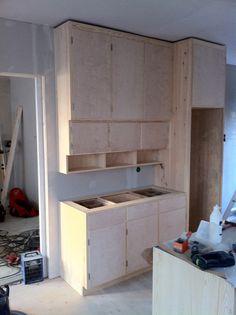 http://husetimitten.blogspot.se/2012/03/hurra-nu-ar-hela-koket-pa-plats.html - IMG_0767.JPG (1195×1600)