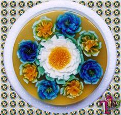flower_gelatina