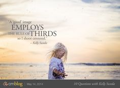 10 questions with photographer Kelly Sweda