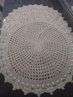 1 million+ Stunning Free Images to Use Anywhere Free Crochet Doily Patterns, Crochet Mat, Crochet Potholders, Freeform Crochet, Crochet Designs, Lace Doilies, Crochet Doilies, Crochet Flowers, Diy Crafts Crochet