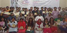 মাহবুবুল হক খান, দিনাজপুর থেকে ॥ জাতীয় সংসদের হুইপ ইকবালুর রহিম এমপি বলেছেন, আজকের শিক্ষার্থীদের মেধাকে দেশ ও