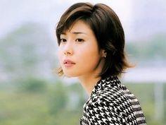 松嶋菜々子  matsushima nanako Be Your Own Kind Of Beautiful, Asian Celebrities, Japanese Beauty, Pure Beauty, Wedding Images, Asian Style, Beautiful Actresses, Hair Beauty, Beautiful Women