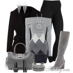 #tidebuy #overcoat #outwear $31