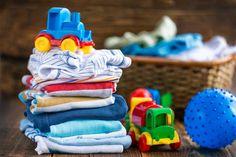 3 lojas quem vendem roupas infantis por quilo em SP