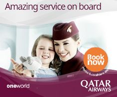 Travel in style to more than 160 destinations worldwide with Qatar Airways, a world-class airline - Book your flight online for exclusive fares. Passport Number, Airline Booking, One Time Password, Flight Status, World Class, Five Star Hotel, Business Class, Travel Style, Ron