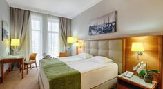 Booking.com: City Hotel , Kiev, Ukraine - 787 Guest reviews . Book your hotel now!