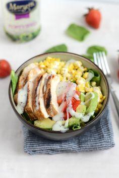 http://communitytable.parade.com/399449/lexikornblum/15-gorgeous-gluten-free-salads-to-make-this-summer/?utm_content=buffer8d5f8&utm_medium=social&utm_source=twitter.com&utm_campaign=buffer