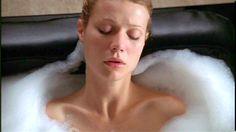 109 Fantastiche Immagini Su Gwyneth Paltrow Gwyneth