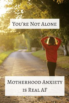 Boy mom anxiety. Mothers everywhere hide their struggles with anxiety, but we can end the stigma by sharing! Tips for coping with anxiety are only the beginning. #ParentingBlog