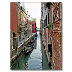 @@@Karri Best price          Venice Alleyway Post Cards           Venice Alleyway Post Cards lowest price for you. In addition you can compare price with another store and read helpful reviews. BuyShopping          Venice Alleyway Post Cards today easy to Shops & Purchase Online - transferred dir...Cleck See More >>> http://www.zazzle.com/venice_alleyway_post_cards-239810953396930941?rf=238627982471231924&zbar=1&tc=terrest