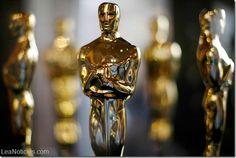 Comenzó el conteo de votos para los Premios Oscar - http://www.leanoticias.com/2015/02/18/comenzo-el-conteo-de-votos-para-los-premios-oscar/