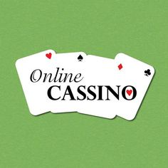 The website also keeps on being updated so that you may have the latest information regarding casino games. Now that the payment and withdrawals have gone easier these days.