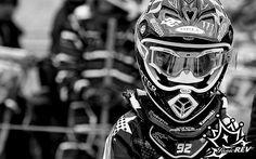 serwis randkowy motocrossrandki Gaza