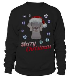 UGLY CHRISTMAS WEIMARANER, DOG   => Check out this shirt by clicking the image, have fun :) Please tag, repin & share with your friends who would love it. Christmas shirt, Christmas gift, christmas vacation shirt, dad gifts for christmas, mom gifts for christmas, funny christmas shirts, christmas gift ideas, christmas gifts for men, kids, women, xmas t shirts, Ugly Christmas Sweater Shirt #Christmas #hoodie #ideas #image #photo #shirt #tshirt #sweatshirt #tee #gift #perfectgift #birthday…