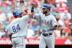 30 Teams In 30 Days: Texas Rangers Must Trim Texas-Sized Payroll... #TexasRangers: 30 Teams In 30 Days: Texas Rangers Must… #TexasRangers