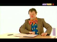 Something Special - Mr Tumble - Full Episode - People Who Help Us